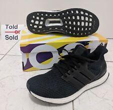 195af3fe5 Adidas UltraBoost Running Shoes for Men for sale