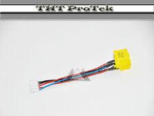 DC Jack Powerbuchse Netzteilbuchse Strombuchse IBM Lenovo Thinkpad T60 (2007)