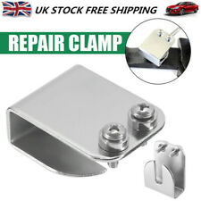 Gearbox Gear Cable Linkage Repair Kit Fit Repair Clamp Clip For Trafic Vivaro UK