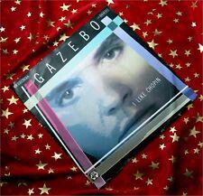 GAZEBO - I like Chopin * KULT 1983 * TOP (M-:)) PREIS HIT SINGLE * TOP :)))