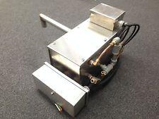 Baxter Pb Proofer Steam Generator