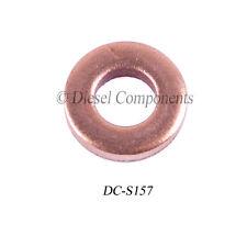 RENAULT clio 1.5 dci diesel injecteur Sceaux. delphi injecteurs diesel.