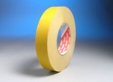 Tesa Tape 4964 - 12mm - Double sided tape
