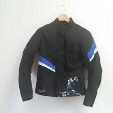 Womens Motorcycle Jacket - Joe Rocket Brand - Size S Small
