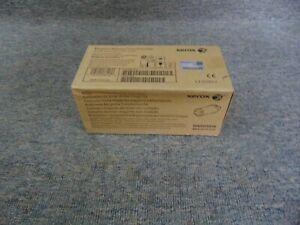 Genuine OEM Xerox Magenta Toner for the VersaLink C500 C505 series