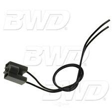 BWD PT31 Headlight Connector