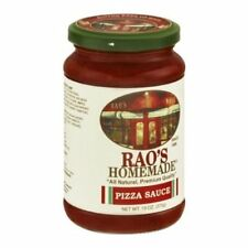 raos sauce pizza 13 oz pack of 6