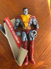 Marvel Legends Series X-Men COLOSSUS Loose Action Figure