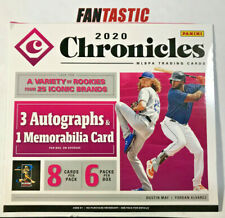 2020 Panini Chronicles YOU PICK Base & Parallels - Titanium, Titan, Obsidian etc