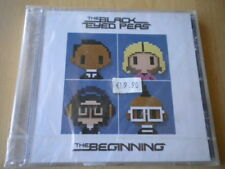 Black Eyed Peas	The beginning	CD	NUOVO rap pop hip hop	The time stop the party