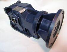 Grove Bear Box Torque Line Helical Gear Drive Mod. #KABQU473H