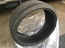 225/30/20 Accelera  USED TIRES Priced In Eaches LOCAL PICK UP