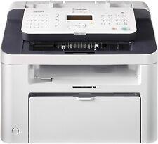 Canon i-SENSYS Fax-L150 Laser Faxgerät Laser-Multifunktionsfax