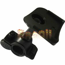 Motorcycle Handlebar Bike Bicycle Mount Holder For Tomtom One XL XL-T XL-S GPS
