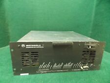 Motorola iDEN X502 Integrated Site Controller CLN1441B | 32MB Memory | CLN1246A