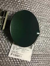 2001 Ford Expedition Fuel Tank Door Green Paint Code PX *Free Shipping