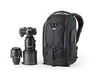 Think Tank StreetWalker Pro V2.0 Camera Bag for DSLR and Mirrorless Camera