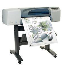 HP USB 2.0 Large Format Printer