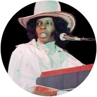 SLY STONE - FAMILY AFFAIR (VERY BEST OF PICTURE 12)   VINYL LP NEW+
