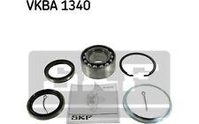 SKF Cojinete de rueda TOYOTA RAV CELICA CAMRY CARINA MR VKBA 1340