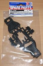 Tamiya 51598 M-07 Concept D Parts (Suspension Arms) (M07), NIP