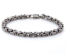 Survive Men's Bracelet 721342 Stainless Steel