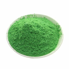 5g Cosmetic Grade Natural Mica Powder Soap Candle Colorant Dye Chartreuse