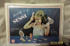 Bright Star Lovely Sussi Toy Hair Styling Set No 3441