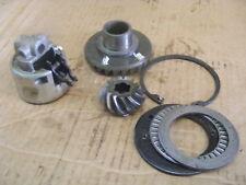 Johnson Evinrude 88-90-115Hp V4 Gear 333077 Piston 333078 Bearing Carrier 326667