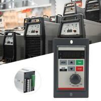 230AC KBE2-2150-PF GENESIS Variable Frequency Drive  0.37kW K B ELECTRONICS