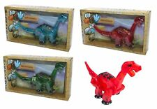 Stikbot Studio Toy Childrens Animation Movie Making App Dinosaur