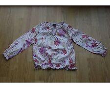 GAP Long Sleeve 100% Cotton Girls' Shirts & Blouses (2-16 Years)