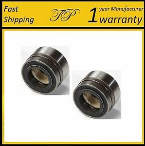 Rear Wheel Bearing For HUMMER H3T 2009-2010 (For Axle Repair Only) Pair