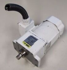 MITSUBISHI GM-JW 180 RPM 1:10 RATIO 90W 1/8 HP 1/8HP 4P 3PH 220V GEARED MOTOR