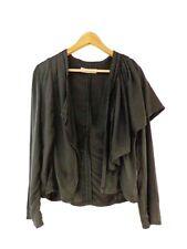 Sass & Bide Women's Basic Jackets
