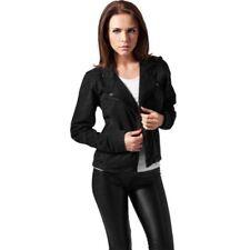 Altro giacche da donna in cotone grigio