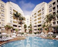 Two Nights Three Days in Orlando at Vacation Village by Disney World only $49.95
