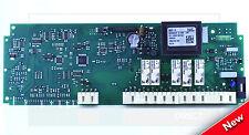 IDEAL Logic Heat solo 12 15 18 24 30 BOILER main PCB KIT 175935