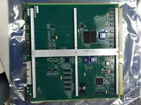 HONEYWELL 51403519-160 K4LCN-16 MEMORY PROCESSOR MODULE BOARD TDC 3000