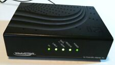 scientific atlanta dpc2100r2 cable modem