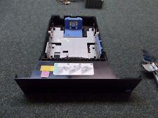 Dell 5330dn Paper tray