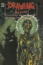 Drawing Blood #2 (NM)`19  Eastman/ Avallone  (Cover B)