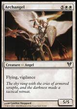 FOIL Arcangelo - Archangel MTG MAGIC AVR Avacyn Restored Ita
