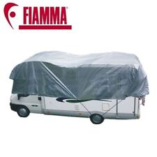 Fiamma Cover Top Motorhome Cover Camper Van Winter Weather Roof Cover 04932-01