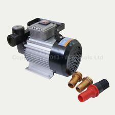 Buy Oil Transfer Pumps   eBay