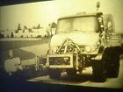 16mm+Soviete+Road+machinery+car+automobile+Stoelck+Schmidt+Unimog+film+movie+