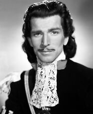 Michael Rennie - The Wicked Lady - 8 1/2 X11