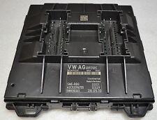 VW AUDI Bordnetzsteuergerät 6R0937085C 6R0 937 085 C 5WK50341