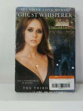 Ghost Whisperer: The Third Season (DVD, 2008)