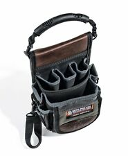 Veto Pro Pac TP3- 3 Pocket Tool Pouch